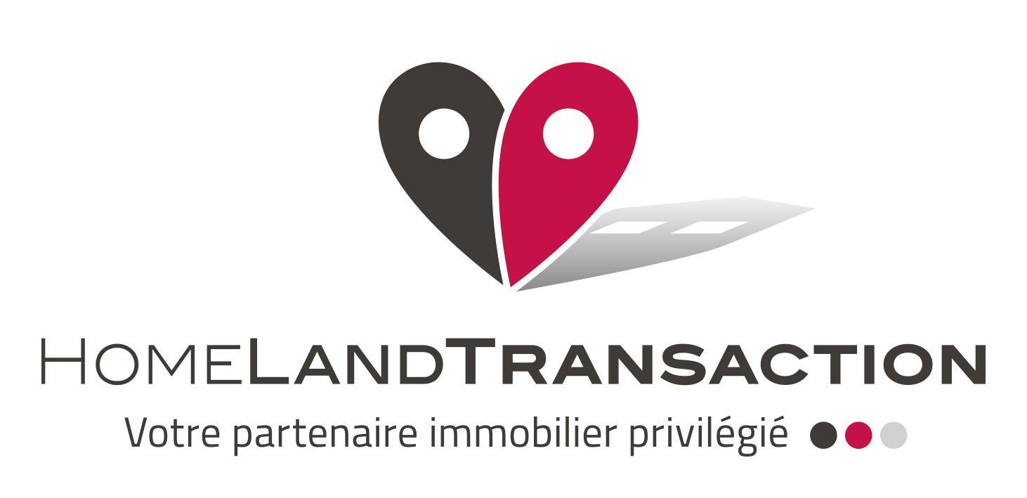 Logo Home Land Transaction