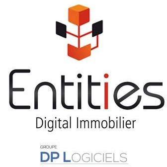 Logo Entities