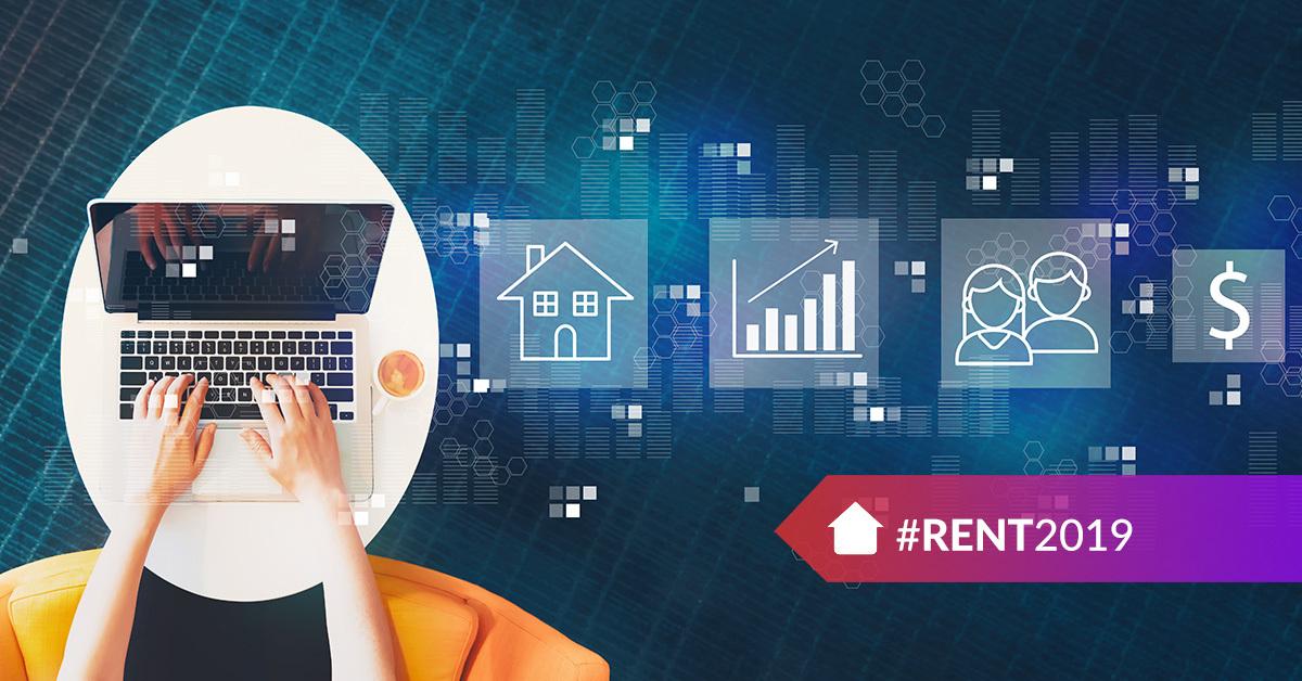 Rent Publicite Web Immobiliere Petit Budget