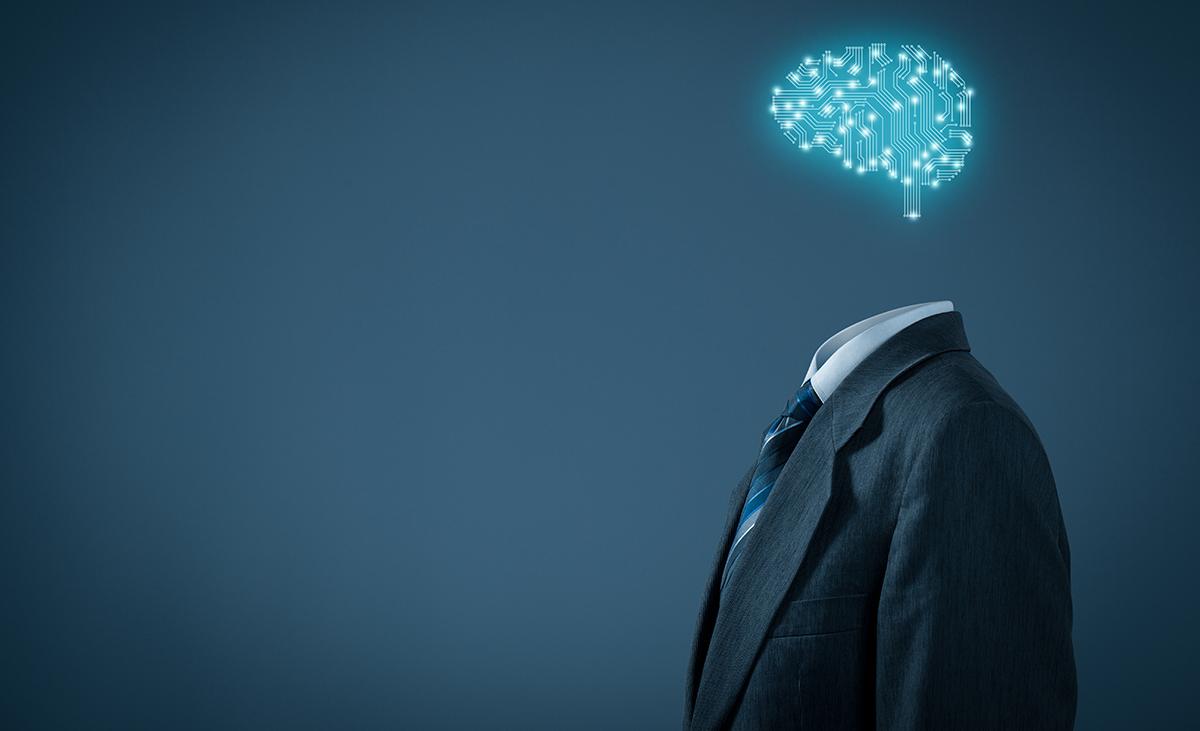 Intelligence Artificielle Beyat Logiciel Immobilier