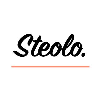 Logo Steolo