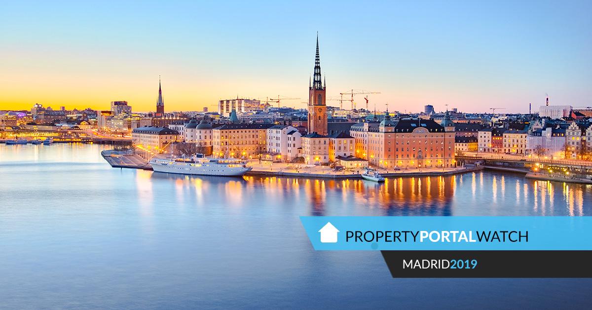Property Portal Watch Norban