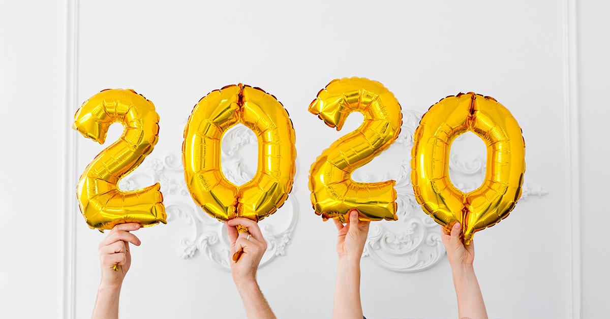 Tendances Immobilieres 2020