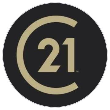 Century 21 Benelux