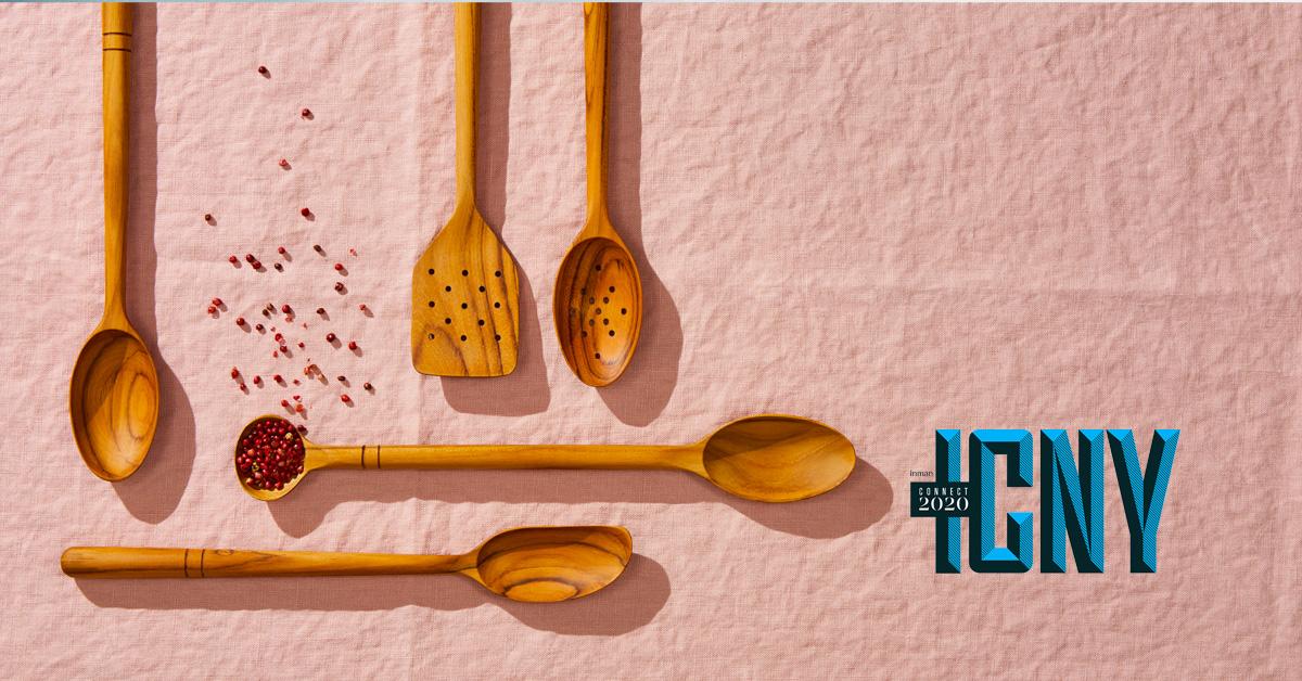 Meilleur Marketing Au Dela Immobilier Food52