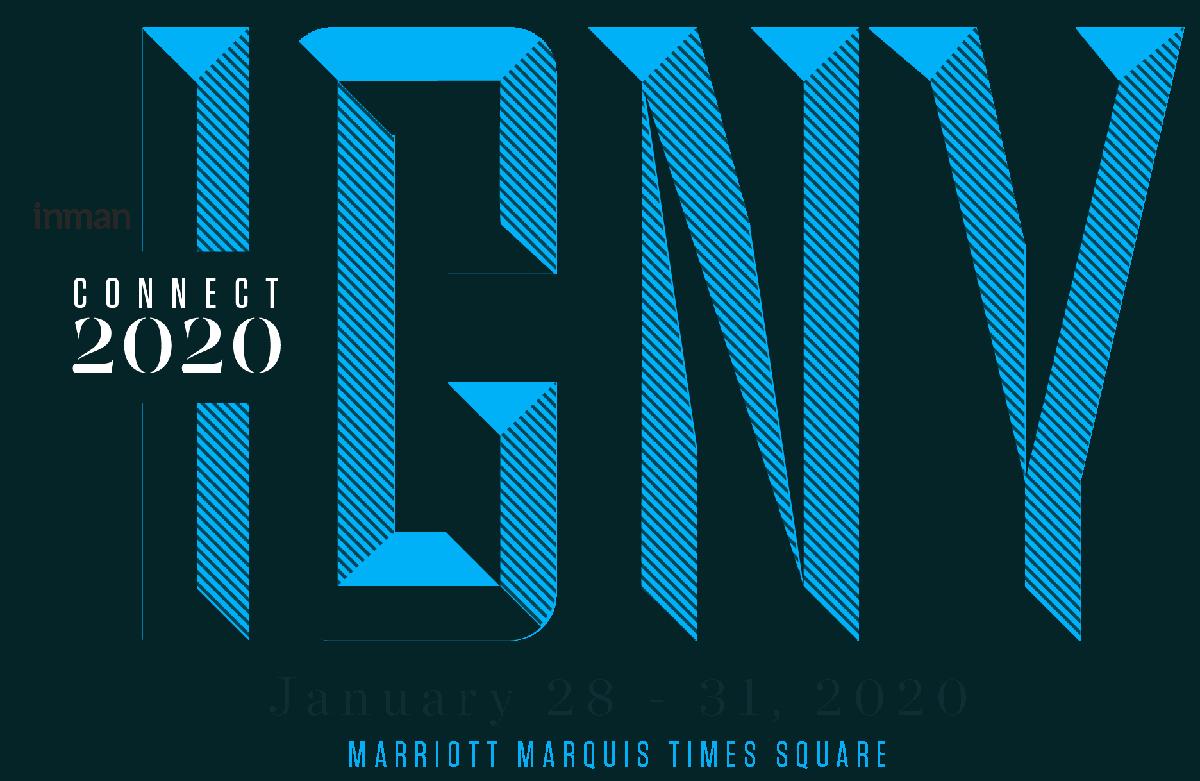 Newyorkinmanconnect2020