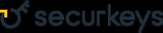 Logo Securkeys