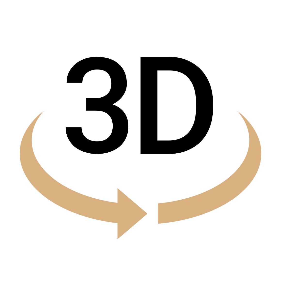 Logo Virtual.studio