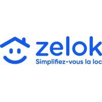 Logo Zelok