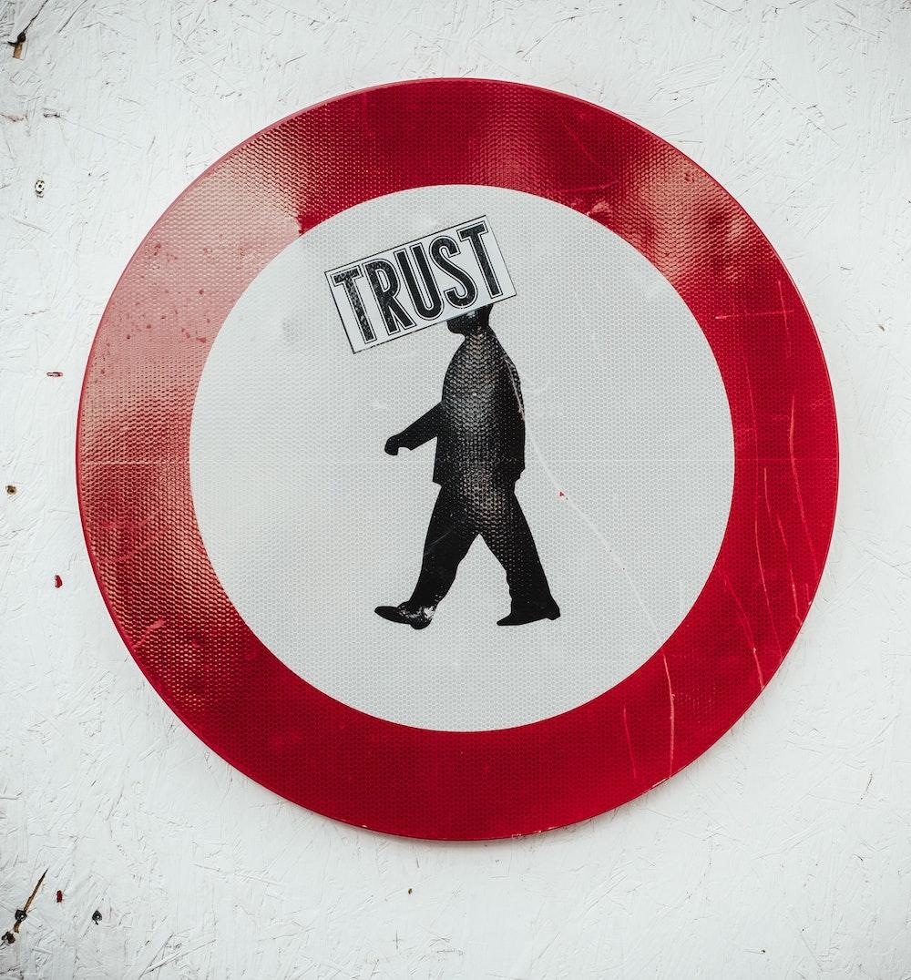 Confiance Immobilier