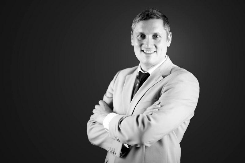 Arnaud Motreff - Top Agent immobilier Century 21 - Les clefs de la performance