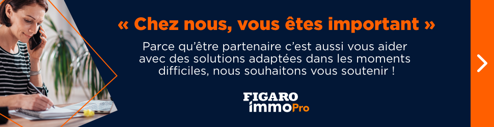 970x250 Immobilier 2.0