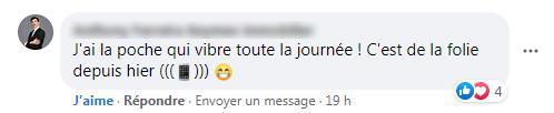 Commentaire Facebook Reprise Activite Immobiliere Joie1