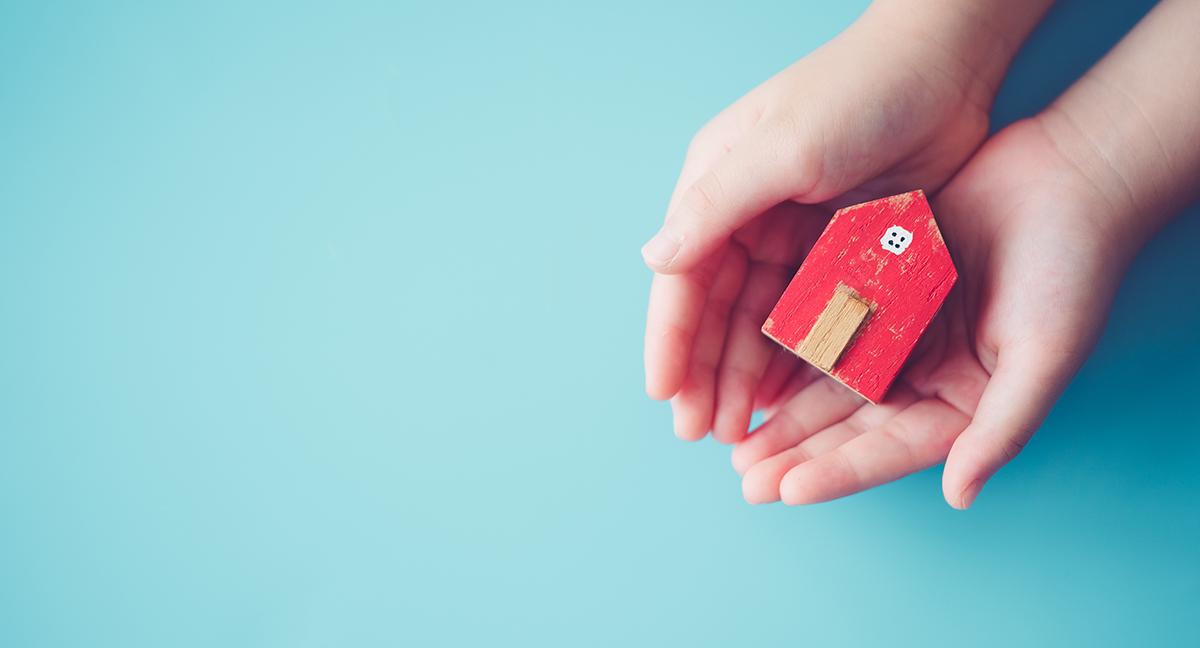 Deconfinement Immobilier Conseils Communication