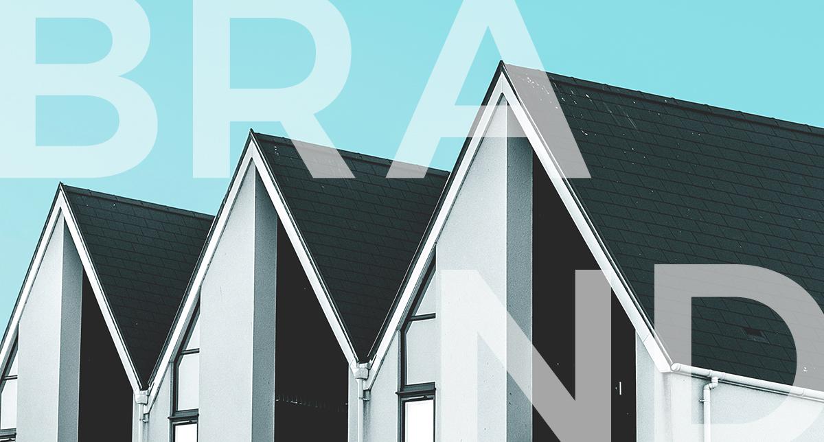 Image Marque Forte Distinctive Immobilier