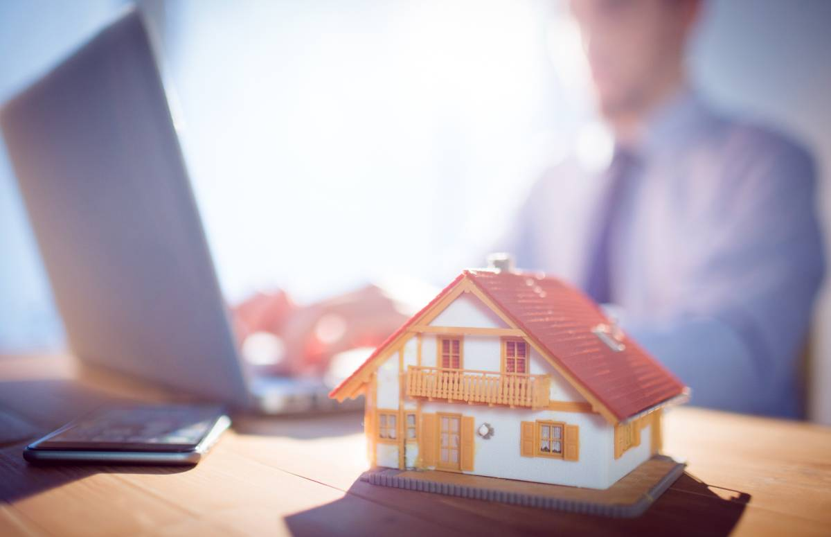 Base De Donnees Immobilier Marketing Generer Prospects Tribune Webgenery