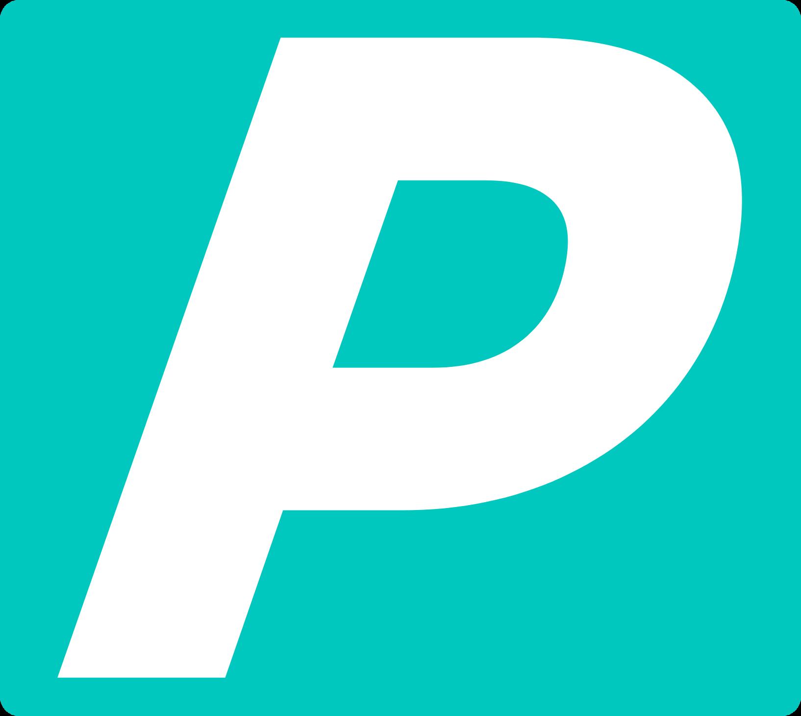Logo Pygoo