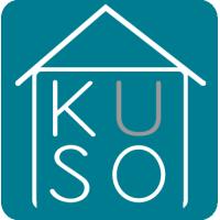 Logo Kuso