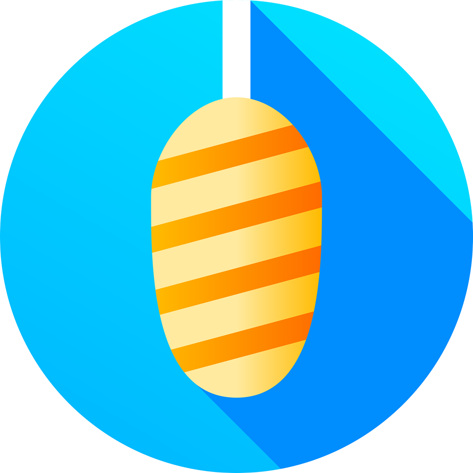Logo Cocoon-IMMO