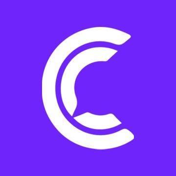 Logo Clerck par Slack
