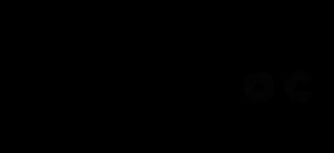 Logo Pandaloc