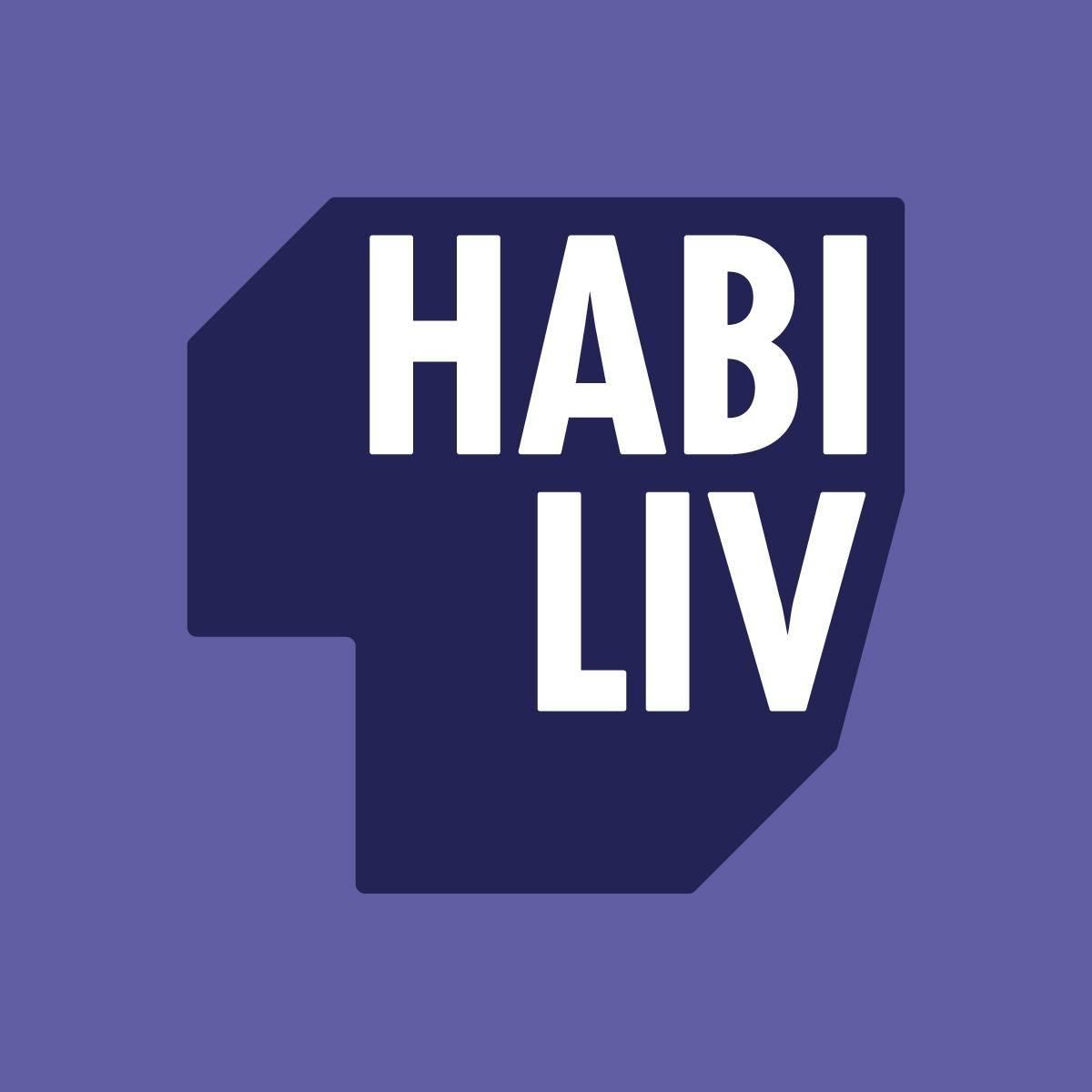 Logo Habiliv