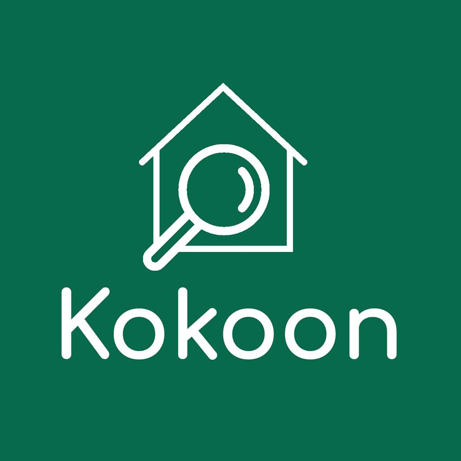 Logo Kokoon