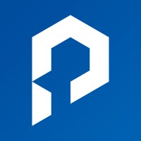 Logo 2Pixels