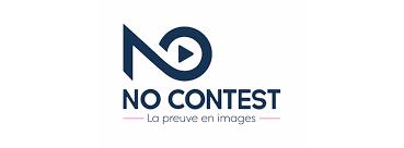 Logo No contest