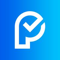 Logo Pertinence.io