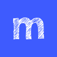Logo Melo