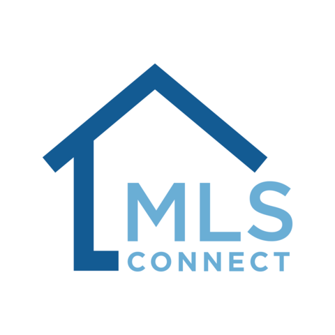 Logo MLS Connect