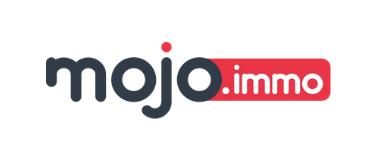 Logo Mojo.immo