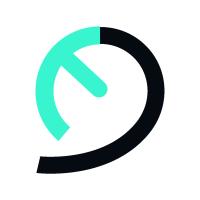 Logo Toolimo