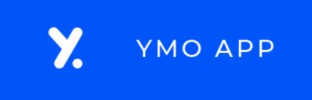 Logo Ymo App