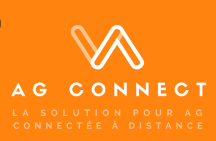 Logo AG-Connect