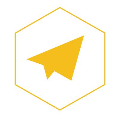 Logo AR24
