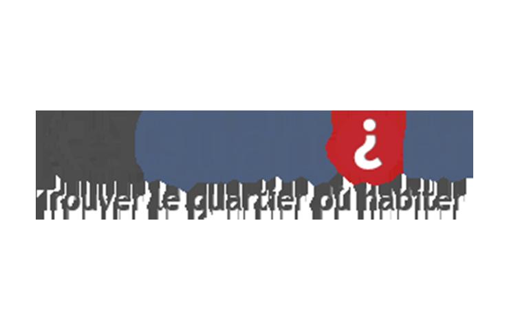 Logo Kelquartier