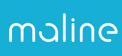 Logo Maline immobilier