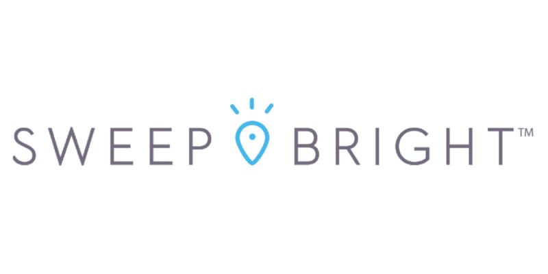 Logo SweepBright