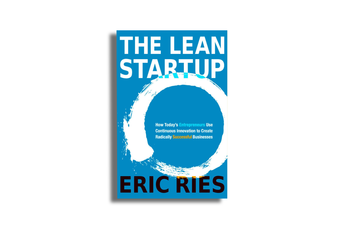 Lean Startup Livre Immobilier 1 1