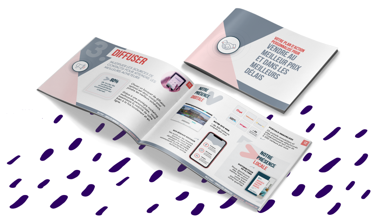 Mockup Book De Service Communication Immobilier Comaugmentee Immo2
