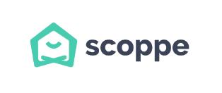 Logo Scoppe