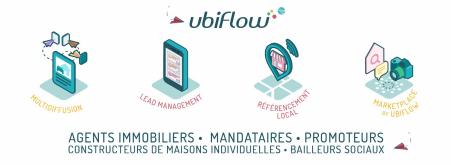 Ubiflow Banniere Multiservices