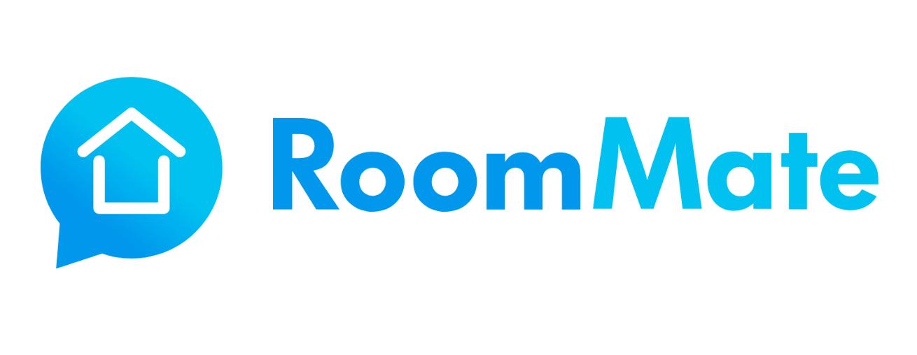 Logo RoomMate